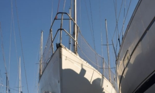 Image of Beneteau First 310 for sale in France for €24,000 (£21,129) DUNKERQUE, France