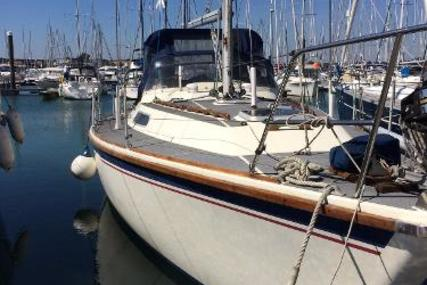 Westerly Oceanlord for sale in United Kingdom for £64,750