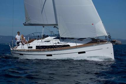 Bavaria 37 Cruiser for sale in Spain for £161,191
