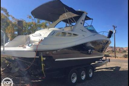 Sea Ray 310 Sundancer for sale in United States of America for $89,000 (£66,144)