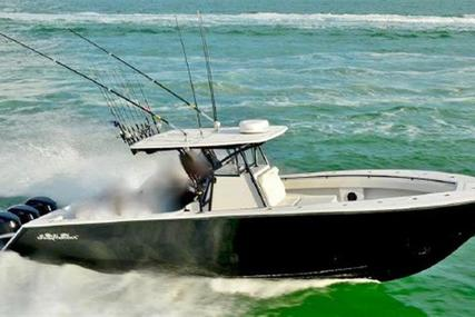 Sea Hunter 35 Center Console for sale in United States of America for $109,000 (£82,395)