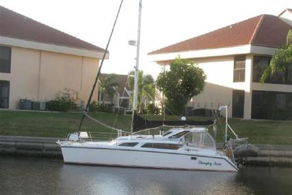 GEMINI CATAMARANS 105Mc for sale in United States of America for $93,000 (£70,476)