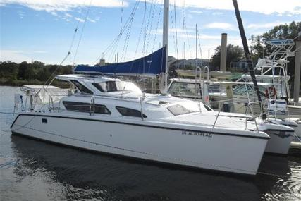 Performance Cruising Gemini 105Mc. for sale in United States of America for $115,000 (£87,361)