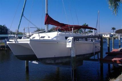 ENDEAVOUR CATAMARAN INC Endeavourcat 30 for sale in United States of America for $49,000 (£37,040)