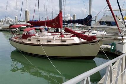ISLAND PACKET YACHTS IP31 for sale in United States of America for $56,000 (£42,468)