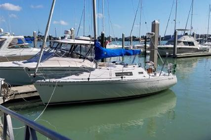 Beneteau 285 for sale in United States of America for $22,000 (£16,706)