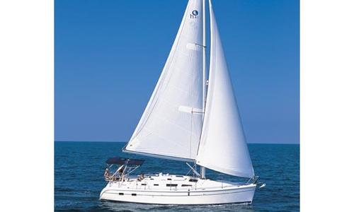 Image of Hunter 41 for sale in United States of America for $149,500 (£106,898) Southport, NC, United States of America