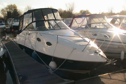 Regal 2465 Commodore for sale in United Kingdom for £29,995