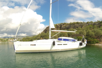 Jeanneau Sun Odyssey 439 Shallow Draft for sale in Portugal for €190,000 (£167,643)