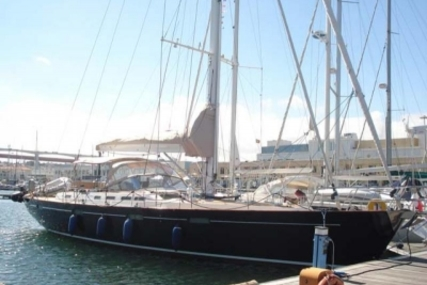 Beneteau 57 Shallow Draft for sale in Portugal for €375,000 (£327,998)