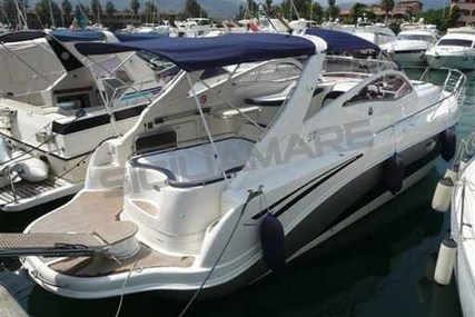 Stabile Stama 37 Day for sale in Italy for €140,000 (£124,867)