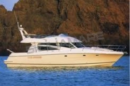 Jeanneau Prestige 46 Fly for sale in Italy for €260,000 (£231,896)