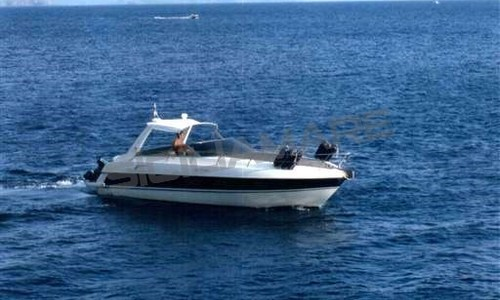 Image of Ilver Thesi 34 for sale in Italy for €90,000 (£78,653) Sicilia, Italy