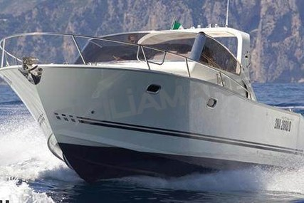 GAGLIOTTA 32 for sale in Italy for €79,000 (£70,955)