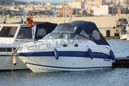 Ranieri Cantiere Sea Lady 27 for sale in Italy for €48,000 (£41,963)