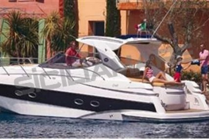 Sessa Marine SESSA C42 HARD TOP for sale in Italy for €250,000 (£222,977)