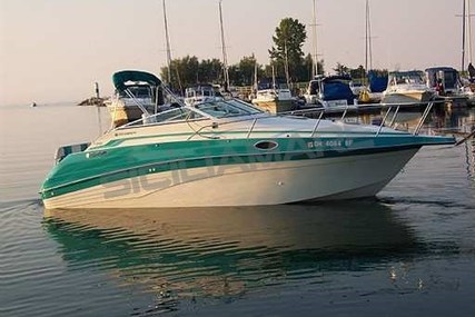 Celebrity Boats Celebrity 245 for sale in Italy for €35,000 (£31,217)