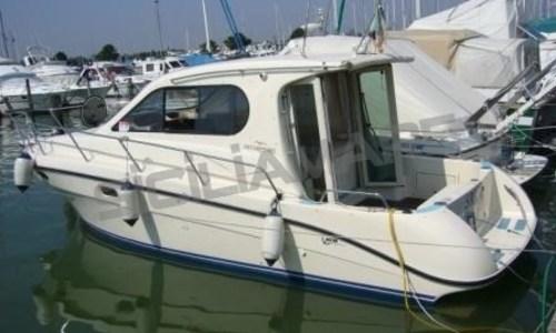 Image of Intermare 800 for sale in Italy for €73,000 (£63,945) Friuli-Venezia Giulia, Italy