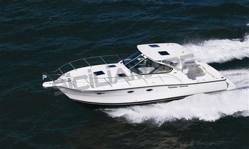 Image of Tiara 3600 Open for sale in Italy for €250,000 (£218,480) Sicilia, Italy