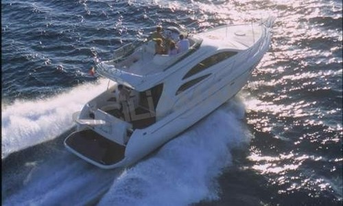 Image of Intermare 42 Fly for sale in Italy for €240,000 (£208,377) Italy