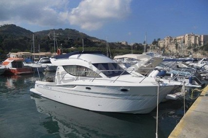 Sessa Marine Dorado 32 for sale in Italy for €94,500 (£83,197)