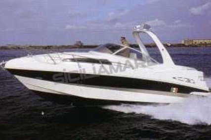 Stabile Stama 28 Day Cruiser for sale in Italy for €35,000 (£31,156)