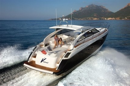 Princess V42 for sale in Italy for P.O.A. (P.O.A.)