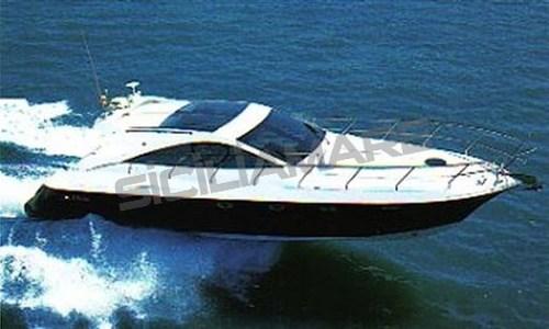 Image of Dellapasqua DC 13 Elite for sale in Italy for €175,000 (£153,169) Sicilia, Italy