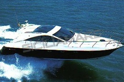Dellapasqua DC 13 Elite for sale in Italy for €175,000 (£154,781)