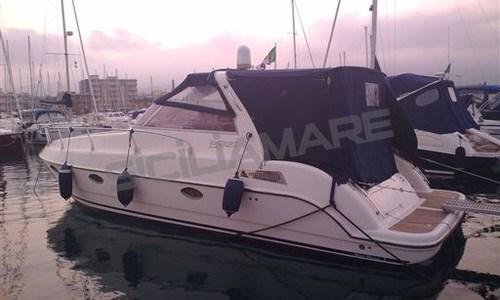 Image of Manò Marine Mano' 32 Sport for sale in Italy for €59,000 (£52,953) Sicilia, Italy