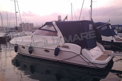 Manò Marine Mano' 32 Sport for sale in Italy for €59,000 (£52,805)