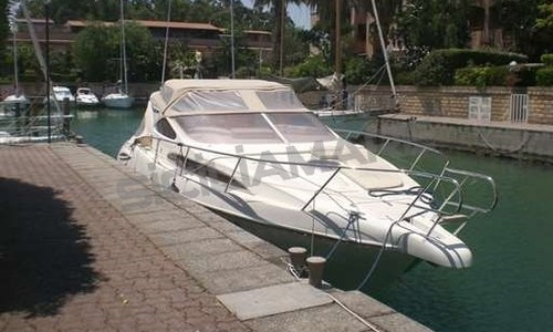 Image of Gobbi 375 SC for sale in Italy for €62,000 (£54,744) Sicilia, Italy