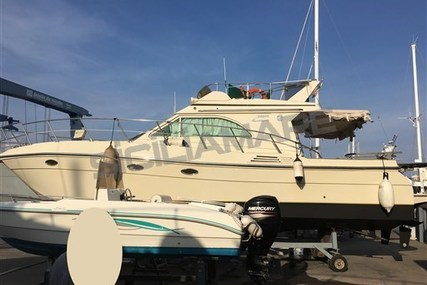 SAGEMAR SAGENE 130 Fly for sale in Italy for €110,000 (£97,954)