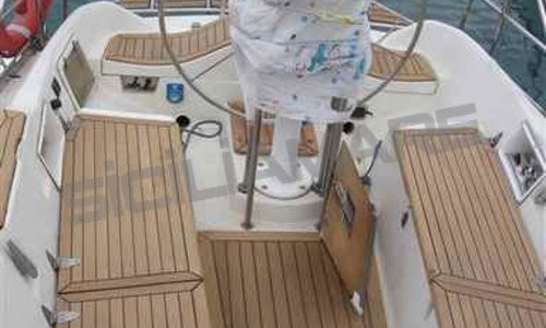 Image of Bavaria 38 for sale in Italy for €49,000 (£43,133) Sicilia, Italy