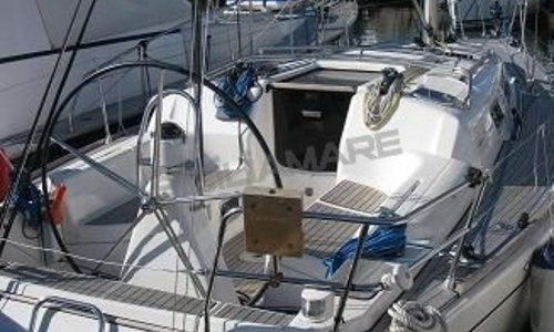 Image of Dufour Yachts 34 Performance for sale in Italy for €105,000 (£94,238) Sicilia, Italy