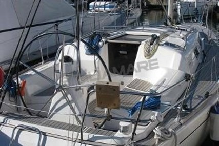 Dufour 34 Performance for sale in Italy for €105,000 (£91,701)