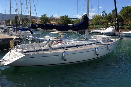 Cantiere Del Pardo Grand Soleil 46.3 for sale in Italy for €125,000 (£111,182)