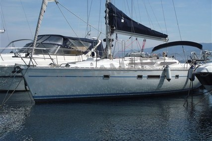 Jeanneau Voyage 12.50 for sale in Italy for €68,000 (£60,430)