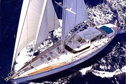 DYNAMIQUE 80' for sale in Italy for P.O.A. (P.O.A.)