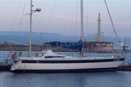 DYNAMIQUE EXPRESS 44 for sale in Italy for €65,000 (£57,214)