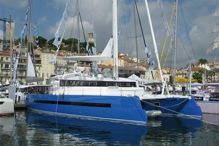 Set Marine 625 Sail for sale in Italy for €1,250,000 (£1,102,507)