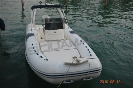 TECNO Noisy 630 for sale in Italy for €25,000 (£22,110)
