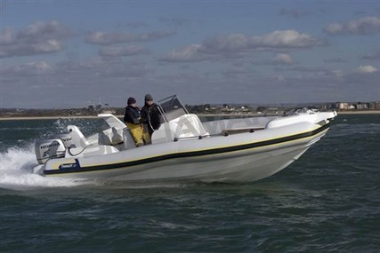 Marlin Boat Marlin 28 Fb Top for sale in Italy for €59,000 (£52,776)