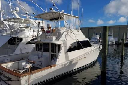 Ocean Yachts 48 Super Sport for sale in United States of America for $169,000 (£128,186)