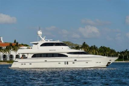 Horizon Sky Lounge Motor Yacht for sale in United States of America for $2,099,000 (£1,586,678)