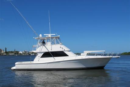 Viking Convertible for sale in United States of America for $279,000 (£209,648)