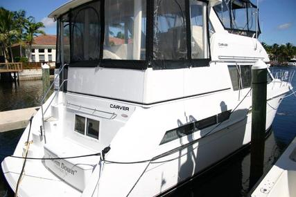 Carver 370 Aft Cabin for sale in United States of America for $99,000 (£71,337)