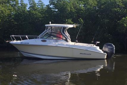Wellcraft Costal for sale in United States of America for $52,000 (£39,502)