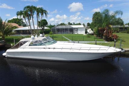 Sea Ray Super Sun Sport for sale in United States of America for $229,000 (£173,262)