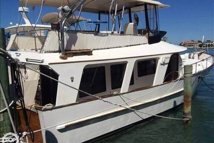 Hardin 41 for sale in United States of America for $84,900 (£63,729)